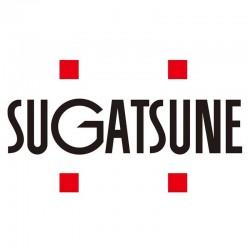 Sugatsune Kogyo Co. Ltd.