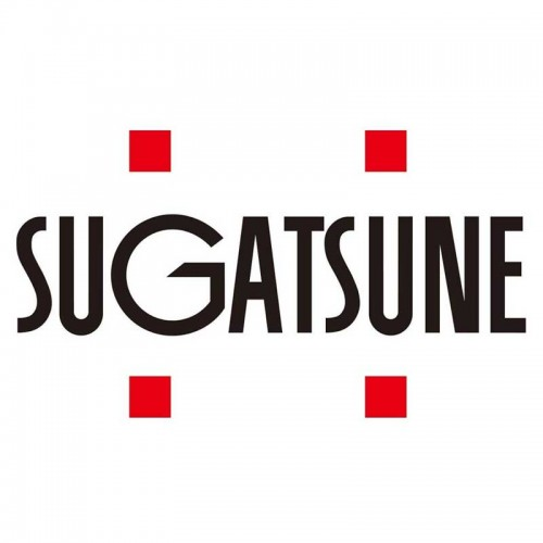 Sugatsune Kogyo Co. Ltd.