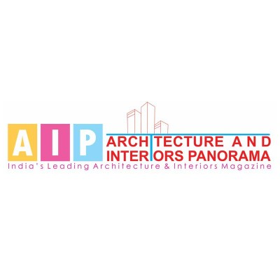 Stone Infotech Services _ AIP