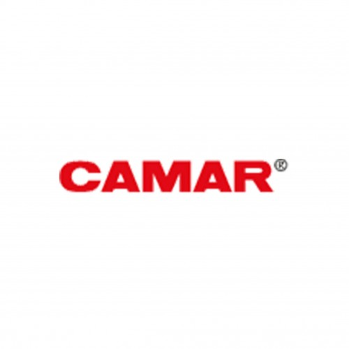 Camar Spa