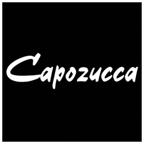 Capozucca Srl