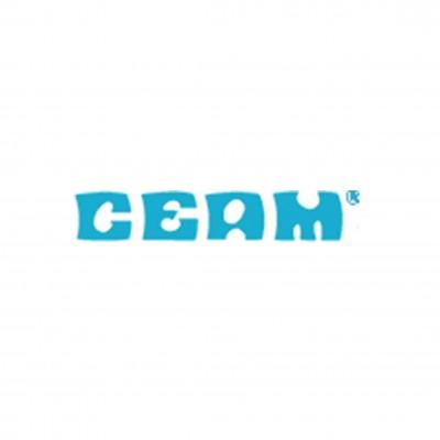 Ceam Amadeo Spa