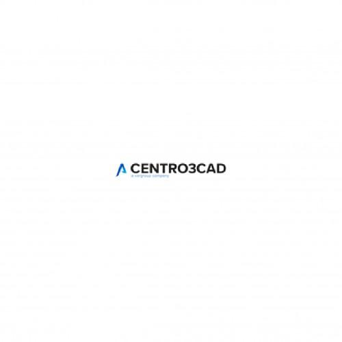 Centro 3cad - Apra Informatica Spa
