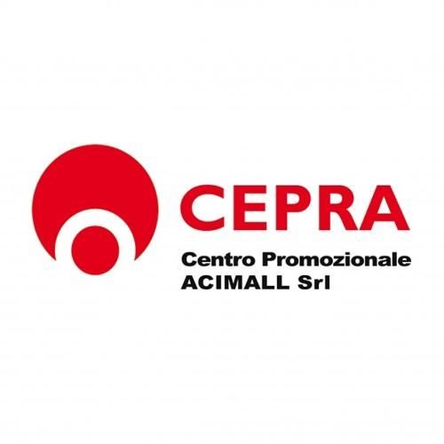 Acimall Srl - Cepra