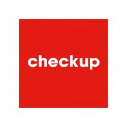 Checkup Srl