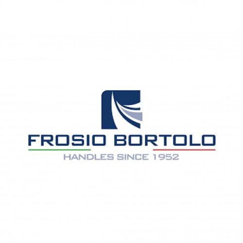 Class by Frosio Bortolo Srl