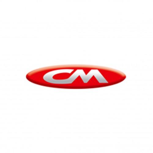 Cm Spa
