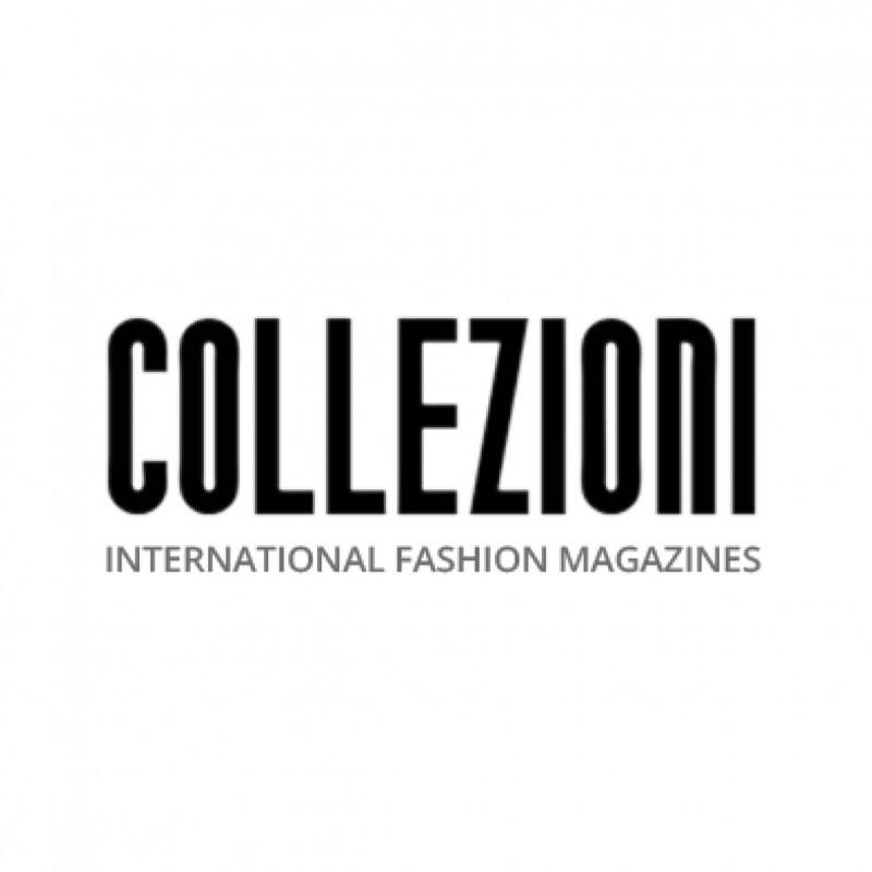 Collezioni - Logos Publishing Srl