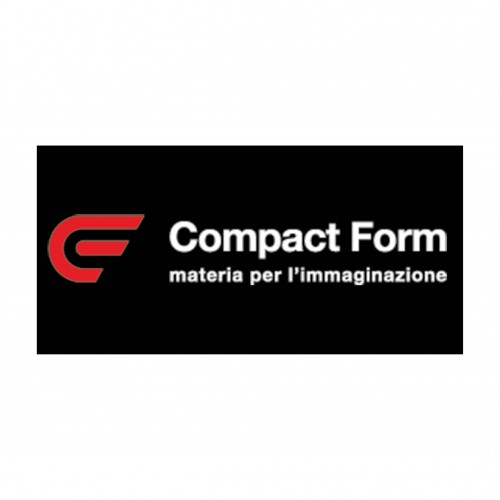 Compact Form Srl