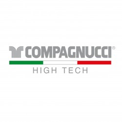 Compagnucci High Tech Srl