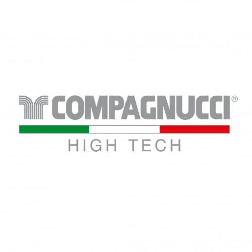 Compagnucci High Tech Srl