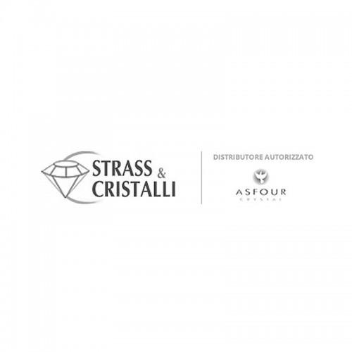 Strass & Cristalli Srl