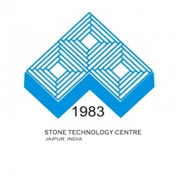 Stone Technology Centre