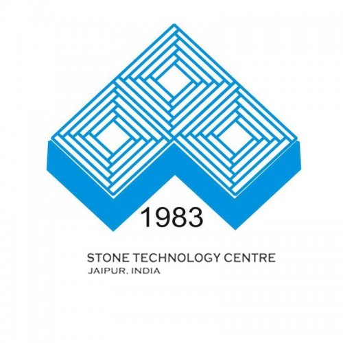Stone Technology Centre