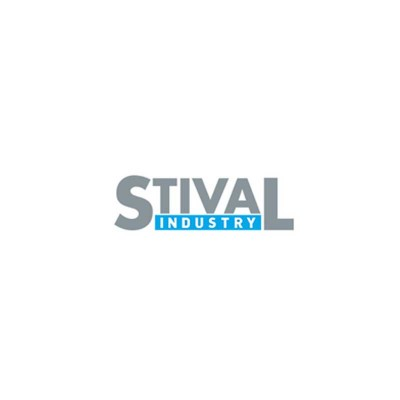 Stival Industry