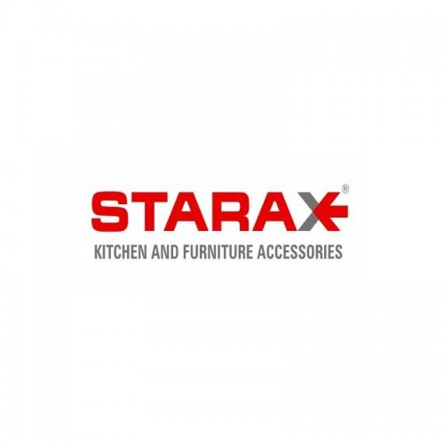 Starax