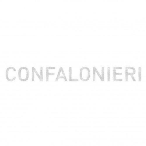 Confalonieri Spa