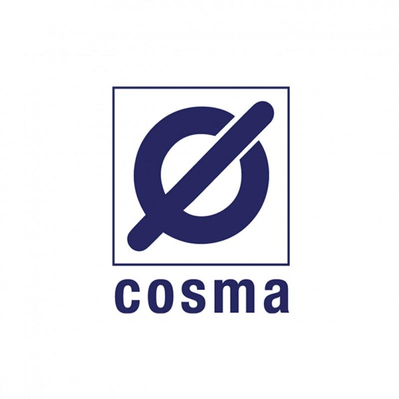 Cosma Spa