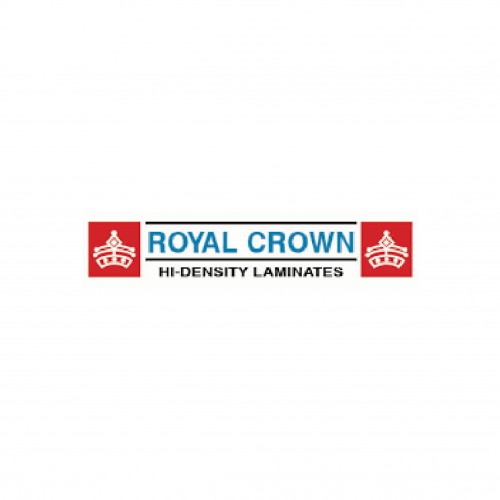 Crown Royal Laminates