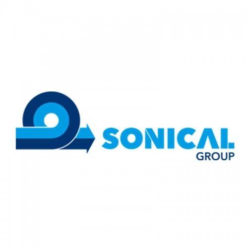 Sonical Srl