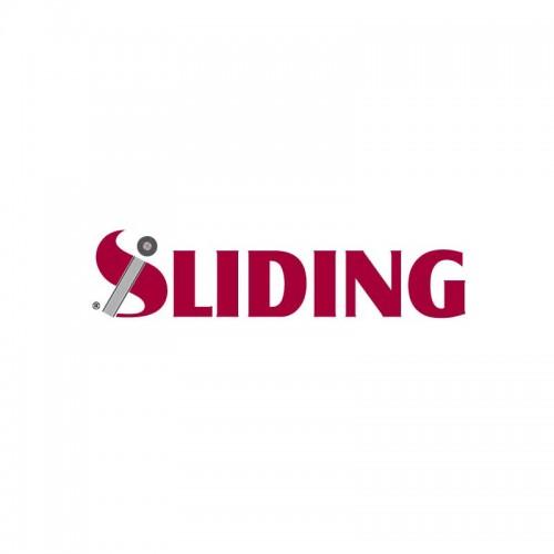 Sliding Srl