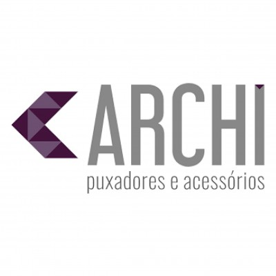 Archi Puxadores Ltda