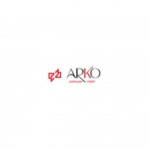 Arko Spa