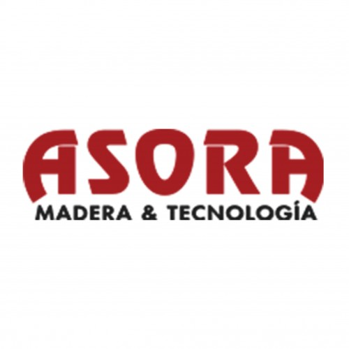 Asora Magazine
