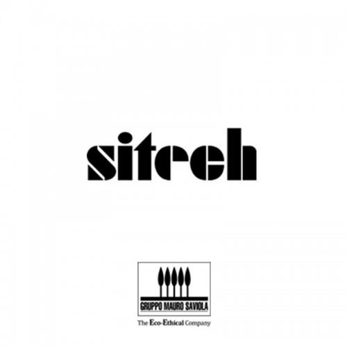 Sitech Srl