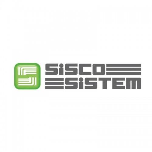Sisco Sistem Line Srl