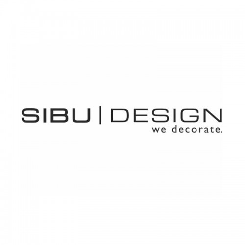 Sibu Design