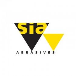 Sia Abrasives Industries Ag