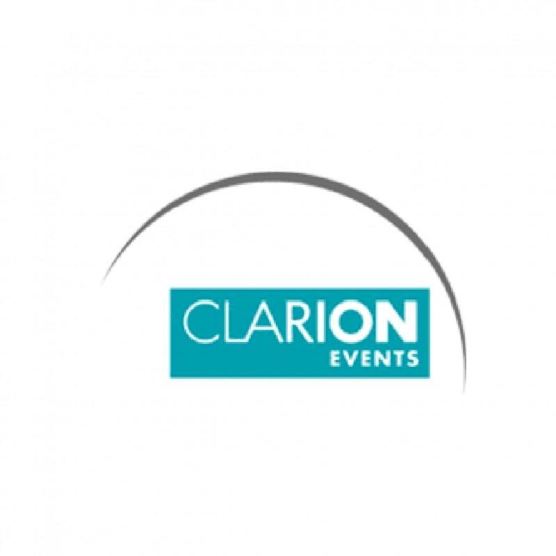 Clarion Events Deutschland Gmbh