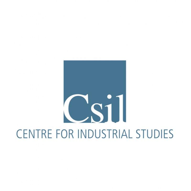 CSIL Scrl