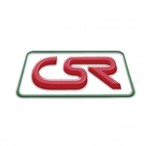 CSR Sas