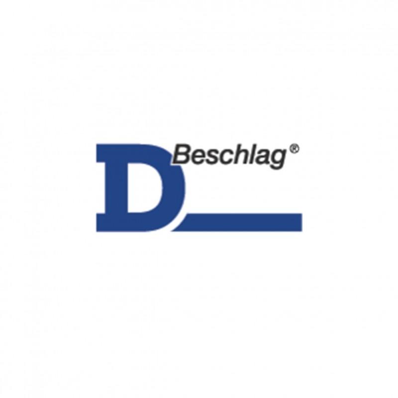 D-Beschlag GmbH
