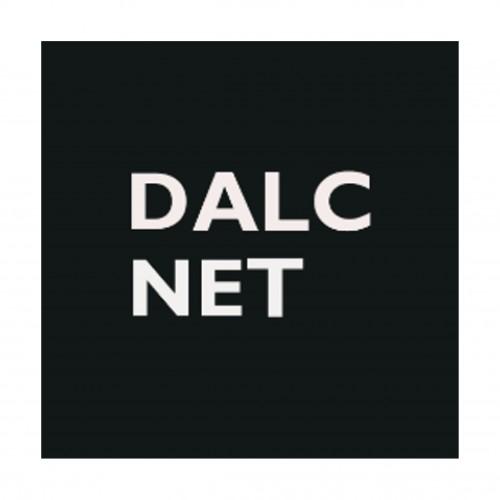 DalcNet Srl