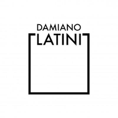 Damiano Latini Srl
