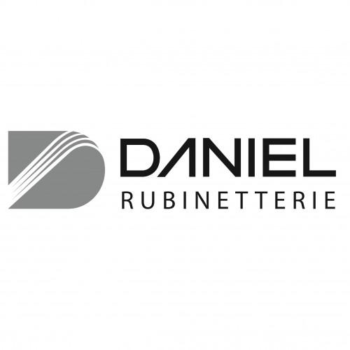 Daniel Rubinetterie Spa