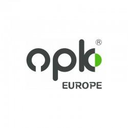 OPK Europe