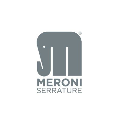 Serrature Meroni SpA