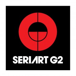 Seriart G2 Srl