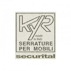 Securital Srl