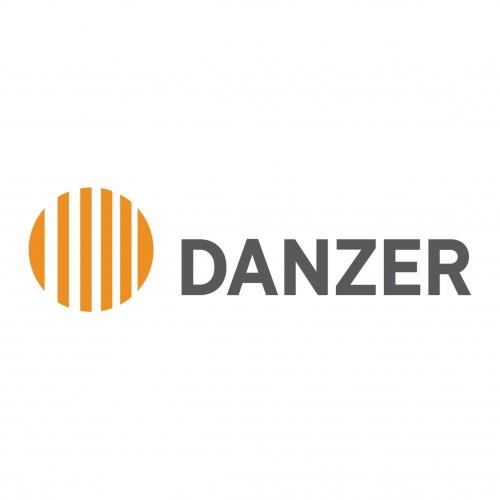 Danzer Deutschland Gmbh