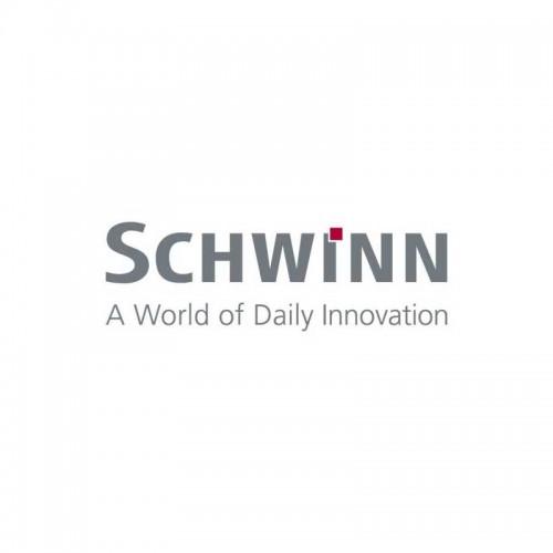 Scilm Spa _ Schwinn Italia Srl
