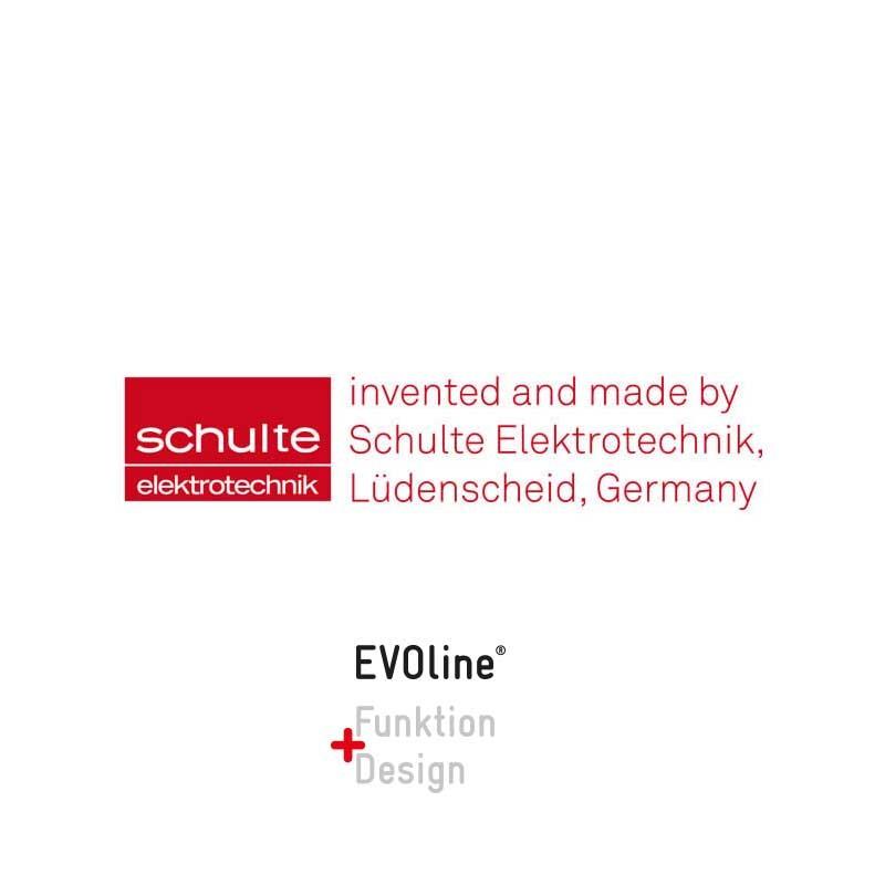 Schulte Elektrotechnik Gmbh & Co. Kg
