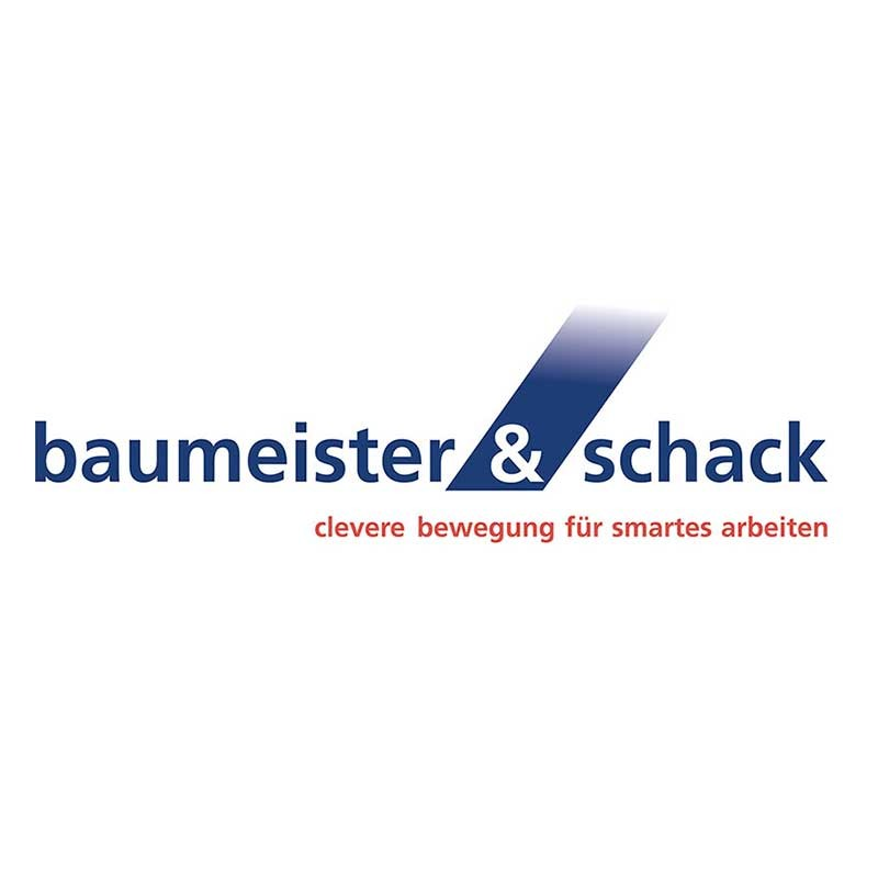 Baumeister & Schack & Co.