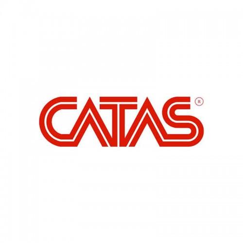 Catas Spa