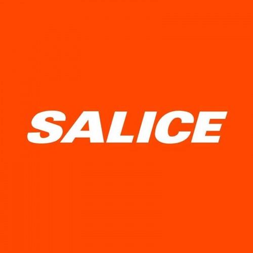 Salice Spa