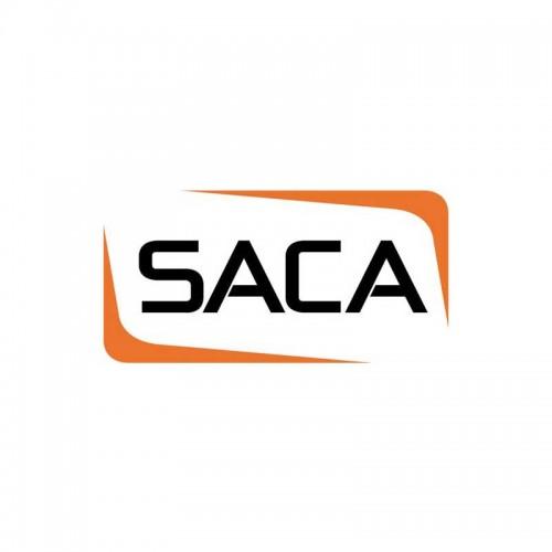 Saca Spa